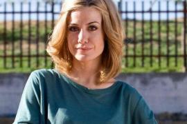 Alexandra Jiménez se perfila como relevo a Eva Hache en 'El Club de la Comedia'