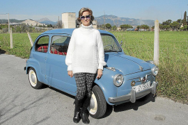 Seat 600 de 1958
