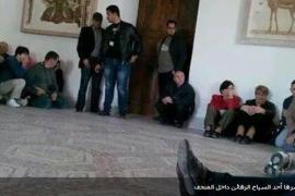 Dos españoles entre los 17 turistas que han muerto en el atentado de Túnez