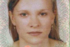 Localizada la mujer buscada en la carretera Caimari-Lluc