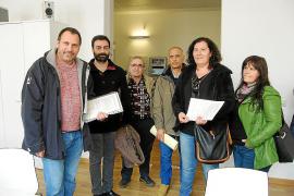 Piden al Ajuntament de Felanitx que reclame la gestión del faro de Portocolom