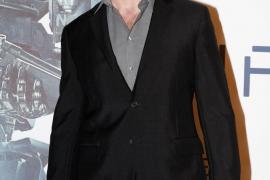Hugh Jackman cancela su actuación en Estambul por una hemorragia en las cuerdas vocales