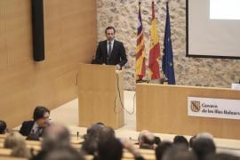 Impulsa Balears nace con el objetivo de incentivar la competitividad global de las islas