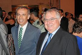 Joan Monjo lamenta que el conseller no asista a la mesa redonda en Can Picafort