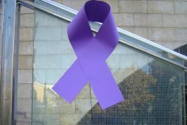 Balears, la comunidad con mayor tasa de denuncias por violencia de género