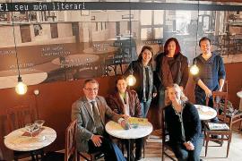 La Casa Museu Llorenç Villalonga se abre al siglo XXI con su renovación