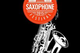 Mallorca celebra su séptimo Saxophone Festival