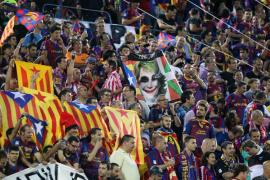 Athletic y Barça piden jugar la final de Copa en el Bernabéu
