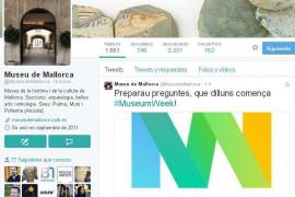 Los museos de Mallorca 2.0