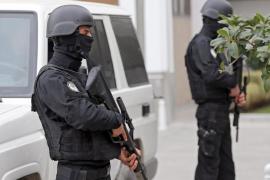 Exteriores recomienda extremar la prudencia tras el atentado de Túnez