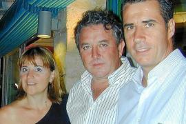 Investigan si Rosa Estarás y otros cargos del PP recibieron regalos de la trama