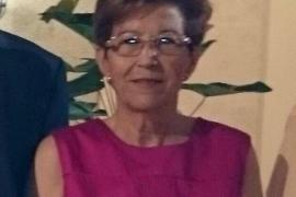 El cadáver hallado en aguas del Passeig Marítim de Palma es el de la mujer desaparecida