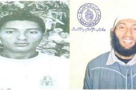 Túnez identifica al terrorista que logró  huir tras el atentado contra el Museo del Bardo