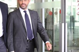 El fiscal pide 2 años de cárcel para Bartomeu y 7 para Rosell por el fichaje de Neymar