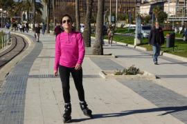 El tiempo «mejorará claramente» en Balears esta Semana Santa