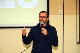 Barceló: «Hay que plantearse si lo que sobran son diputados o chorizos»