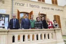 Cort apoya la celebración del Día Mundial del Teatro con diferente actividades
