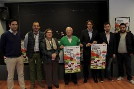 El Campeonato de España de trial recala en Sant Joan