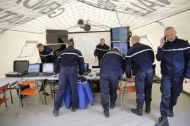 Aumentan a 51 las víctimas españolas del accidente, según el Gobierno