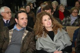 Antonia Vallès será la candidata del PP a la Alcaldía de Sencelles