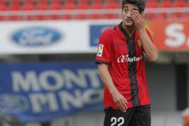Pau Cendrós dice que a Sabadell «hay que ir a ganar»