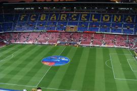El Barça jugará la final de Copa en casa