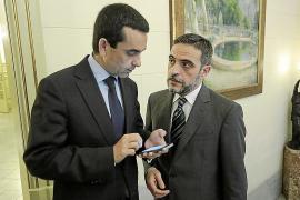 PSIB y MÉS alertan de que el 1,7 % de déficit condicionará al nuevo Ejecutivo