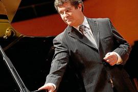 Doña Sofía acudirá al concierto del  'Requiem' de Mozart en la Catedral