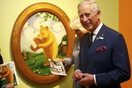 Luz verde a la publicación de cartas secretas de Carlos de Inglaterra