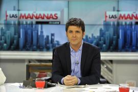 Cuatro cesa a Cintora de 'Las Mañanas'