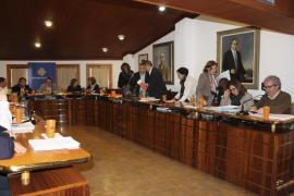 Retiran la subvención de 400.000 euros para el césped del Constància ante los avisos de «ilegalidad»