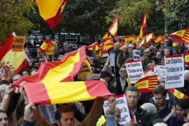 Círculo Balear pide que se revise el acuerdo con TV3 «por escasa audiencia y uso independentista»