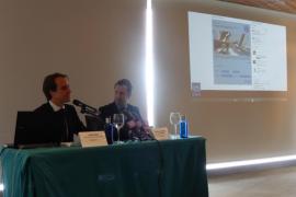 Palma estrena la web 'visitpalma.com' para convertirse en «destino inteligente»