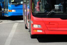 Curso de Transporte y Logística