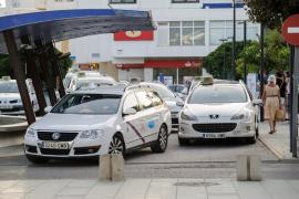 Uber lleva a España ante la Comisión Europea por prohibir su servicio