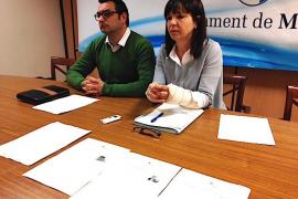 Manacor denuncia el silencio del Govern sobre el nuevo colegio de Son Macià