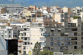Cort endurece las sanciones por no realizar la inspección de edificios
