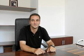 El alcalde de Pollença rompe con el PP e impulsa una agrupación de electores