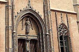 El arquitecto Guillem Sagrera entra en la gloria de los ilustres 'felanitxers'