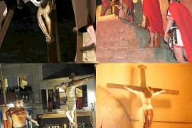 Pasión y devoción en la Part Forana