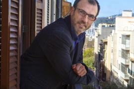 Barceló: «El PSIB no puede hegemonizar un nuevo Pacto de Progreso»