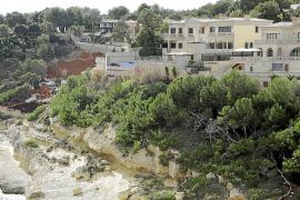 Amadip propone al juez Ruz usar la mansión de Petrov para alquiler turístico