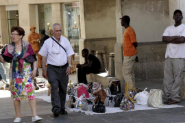 Cort ingresa 450.000 euros por multas derivadas de actuaciones incívicas