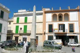 Felanitx salvaguarda su patrimonio con 500 elementos catalogados en todo el municipio