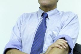 López Aguilar dice que tratan de implicarle en un delito de malos tratos