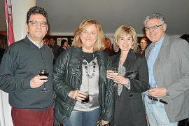 25 aniversario de Ultima Hora en Manacor