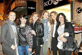 Koker abre sus puertas en Palma