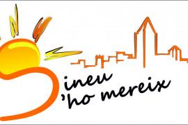 El alcalde de Sineu mantendrá su afiliación si el PP no le expulsa