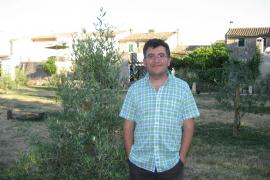 Aplazada la declaración del alcalde de Alaró, denunciado por presunto acoso laboral