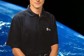 El astronauta Pedro Duque impartirá este  viernes una conferencia en Palma